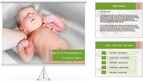 0000078678 PowerPoint Template