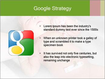 0000078678 PowerPoint Template - Slide 10