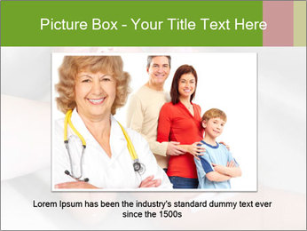0000078678 PowerPoint Template - Slide 15