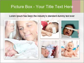 0000078678 PowerPoint Template - Slide 19
