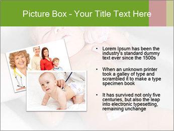 0000078678 PowerPoint Template - Slide 20
