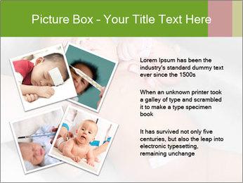 0000078678 PowerPoint Template - Slide 23