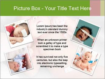 0000078678 PowerPoint Template - Slide 24