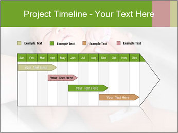 0000078678 PowerPoint Template - Slide 25