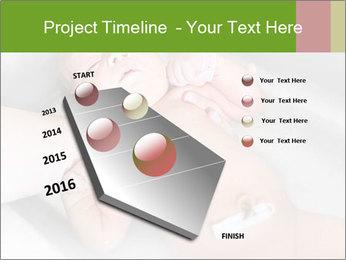 0000078678 PowerPoint Template - Slide 26