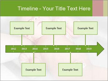 0000078678 PowerPoint Template - Slide 28