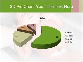 0000078678 PowerPoint Template - Slide 35