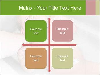 0000078678 PowerPoint Template - Slide 37