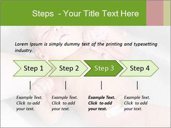 0000078678 PowerPoint Template - Slide 4