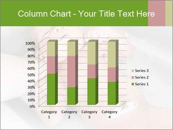 0000078678 PowerPoint Template - Slide 50
