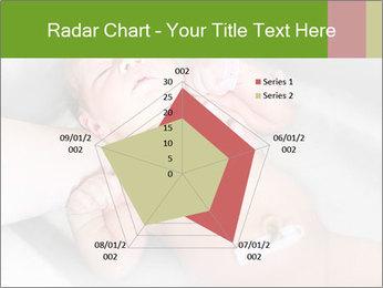 0000078678 PowerPoint Template - Slide 51