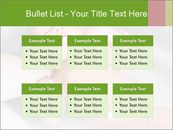 0000078678 PowerPoint Template - Slide 56