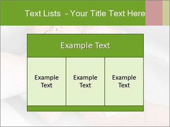 0000078678 PowerPoint Template - Slide 59