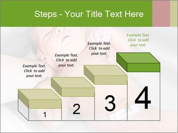 0000078678 PowerPoint Template - Slide 64