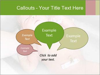 0000078678 PowerPoint Template - Slide 73