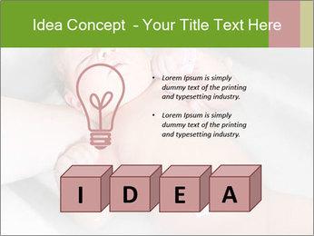 0000078678 PowerPoint Template - Slide 80