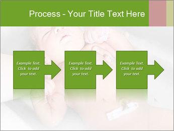 0000078678 PowerPoint Template - Slide 88