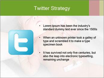 0000078678 PowerPoint Template - Slide 9