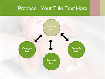 0000078678 PowerPoint Template - Slide 91