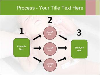 0000078678 PowerPoint Template - Slide 92