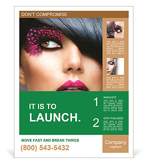0000078679 Poster Template