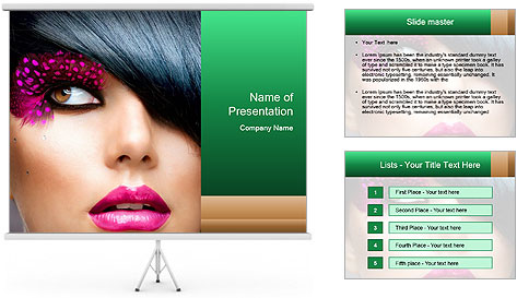 0000078679 PowerPoint Template