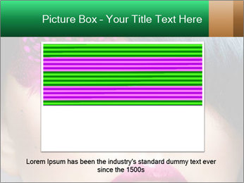 0000078679 PowerPoint Template - Slide 15