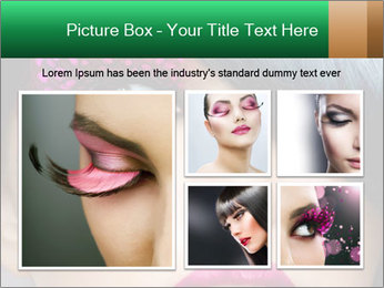 0000078679 PowerPoint Template - Slide 19
