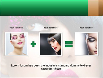 0000078679 PowerPoint Template - Slide 22