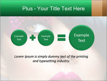 0000078679 PowerPoint Template - Slide 75