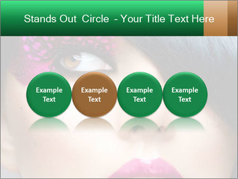 0000078679 PowerPoint Template - Slide 76