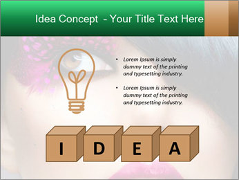 0000078679 PowerPoint Template - Slide 80