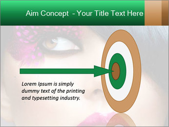 0000078679 PowerPoint Template - Slide 83