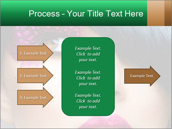 0000078679 PowerPoint Template - Slide 85