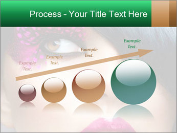 0000078679 PowerPoint Template - Slide 87