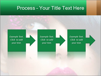 0000078679 PowerPoint Template - Slide 88