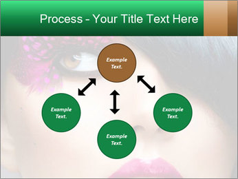 0000078679 PowerPoint Template - Slide 91