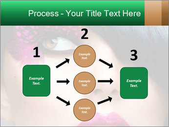 0000078679 PowerPoint Template - Slide 92