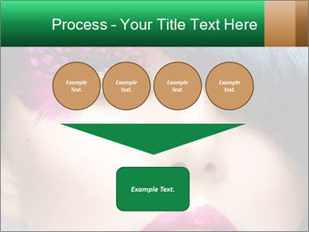 0000078679 PowerPoint Template - Slide 93