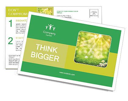 0000078680 Postcard Templates