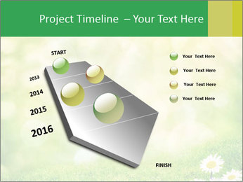 0000078680 PowerPoint Templates - Slide 26