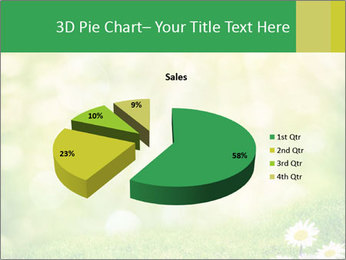 0000078680 PowerPoint Templates - Slide 35