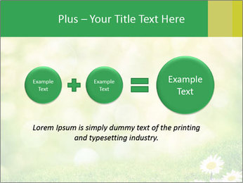 0000078680 PowerPoint Templates - Slide 75