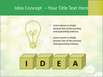 0000078680 PowerPoint Templates - Slide 80