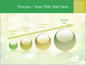 0000078680 PowerPoint Templates - Slide 87
