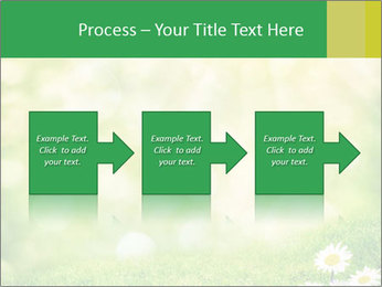 0000078680 PowerPoint Templates - Slide 88