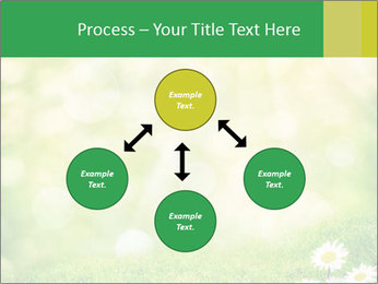 0000078680 PowerPoint Templates - Slide 91