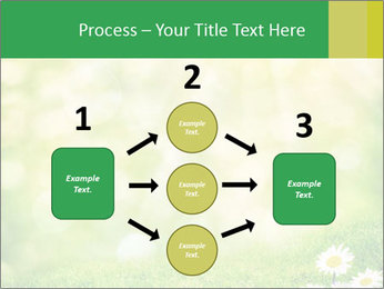 0000078680 PowerPoint Templates - Slide 92