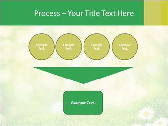 0000078680 PowerPoint Templates - Slide 93