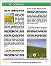 0000078680 Word Templates - Page 3